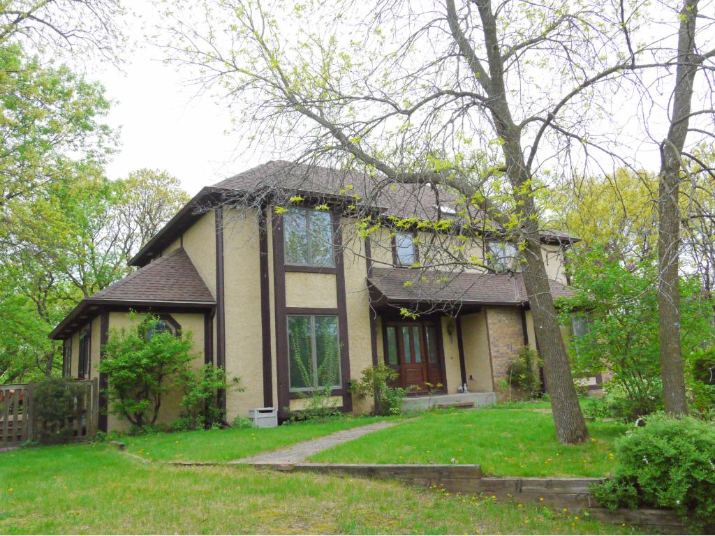 Photo of 6655 Arlene Avenue  Inver Grove Heights  MN