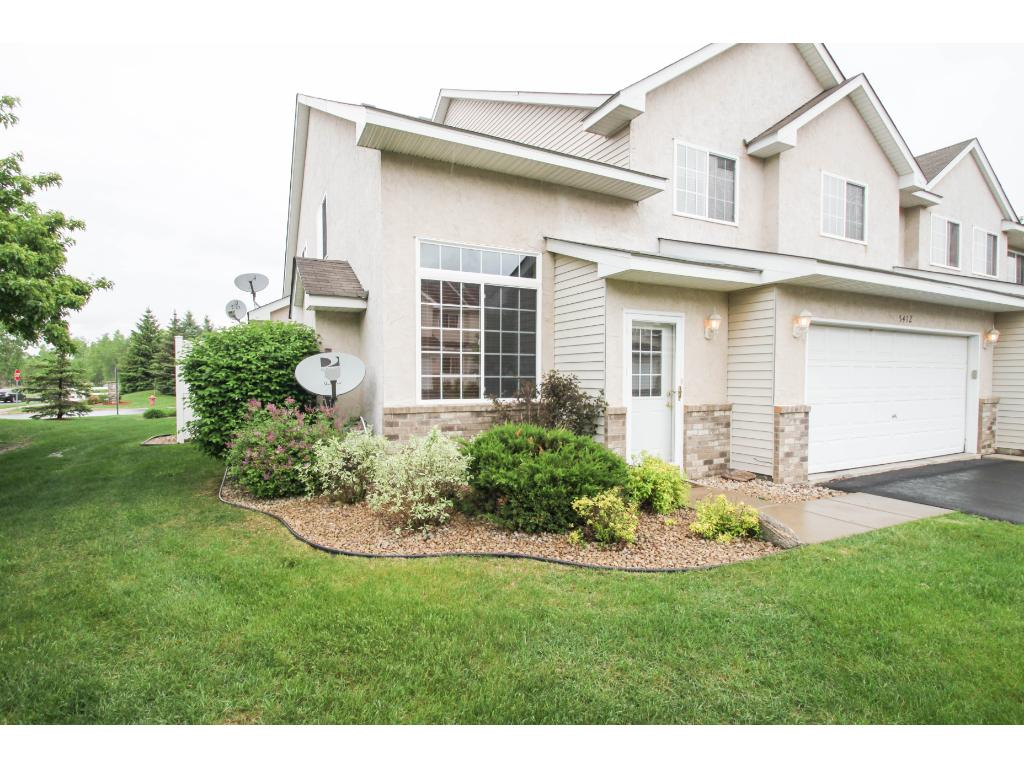 Photo of 5412 Fawn Meadow Curve SE  Prior Lake  MN
