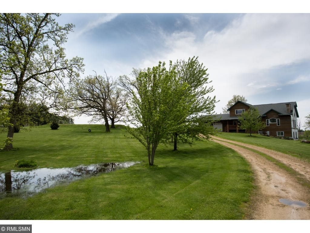Photo of 1246 250th Street  Emerald  WI