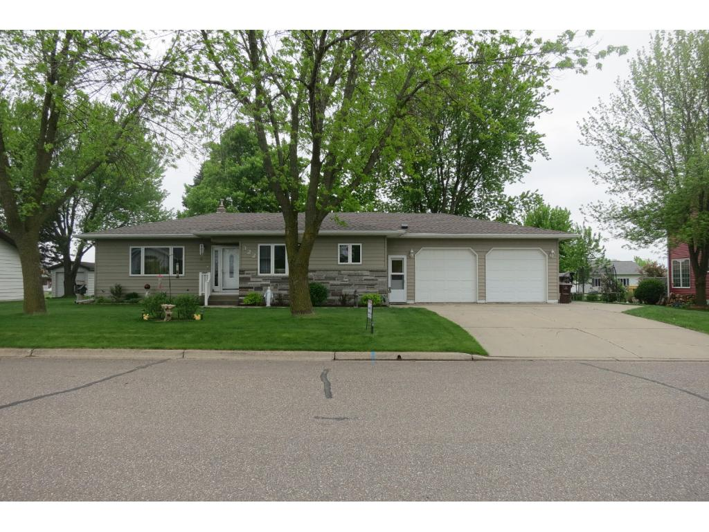 Photo of 322 8th Street SE  Freeport  MN