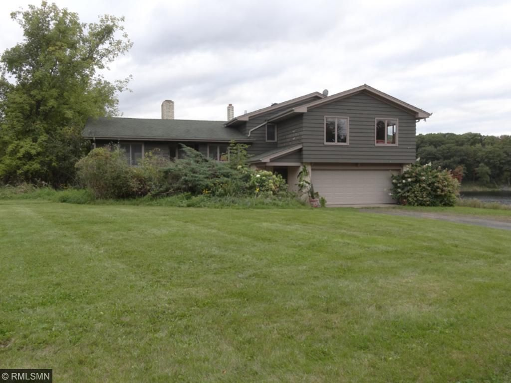 Photo of 13041 Mayberry Trail N  Scandia  MN