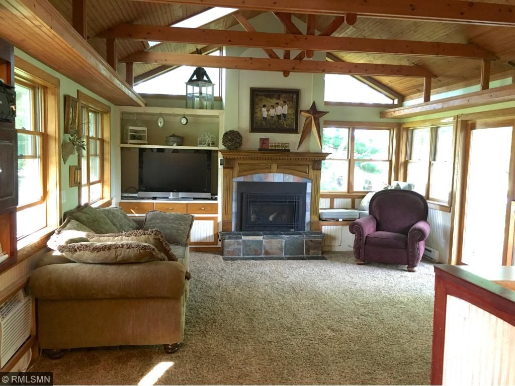 Photo of 6300 Pioneer Trail  Corcoran  MN