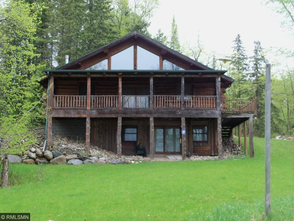 Photo of 46635 Terry Road  Talmoon  MN