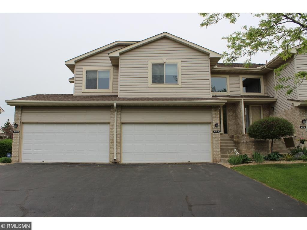 Photo of 7348 Bolton Way  Inver Grove Heights  MN
