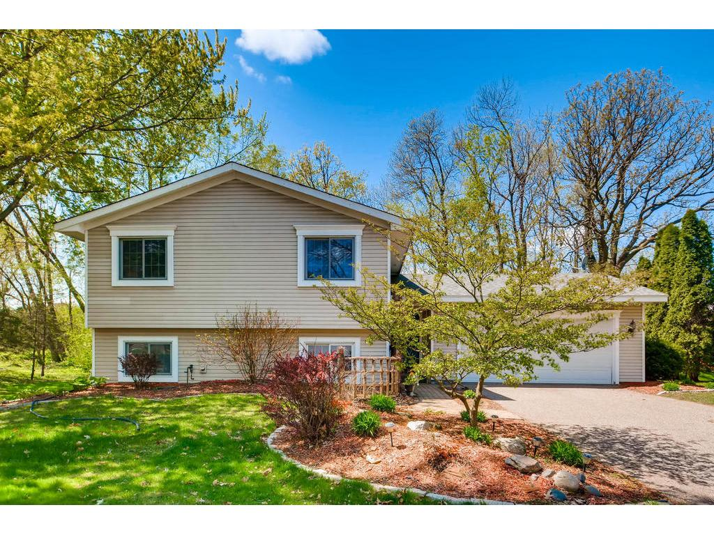 Photo of 7096 Ticonderoga Trail  Eden Prairie  MN