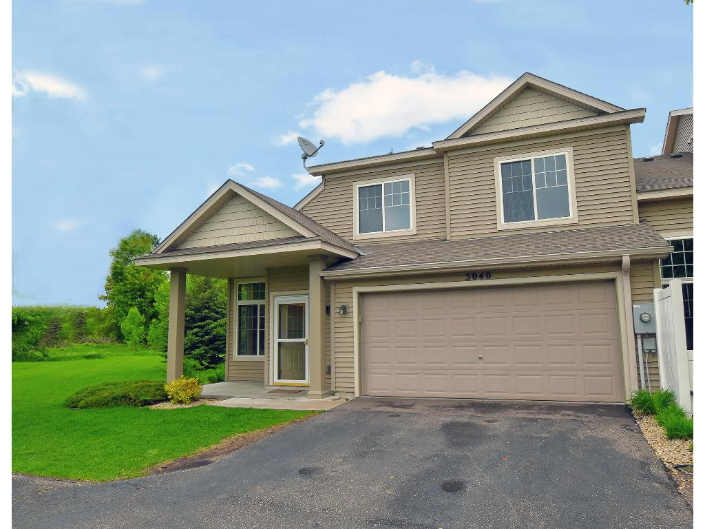 Photo of 5040 207th Street N  Forest Lake  MN