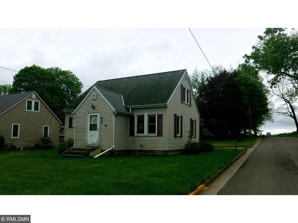 Photo of 643 E Main Street  Ellsworth  WI