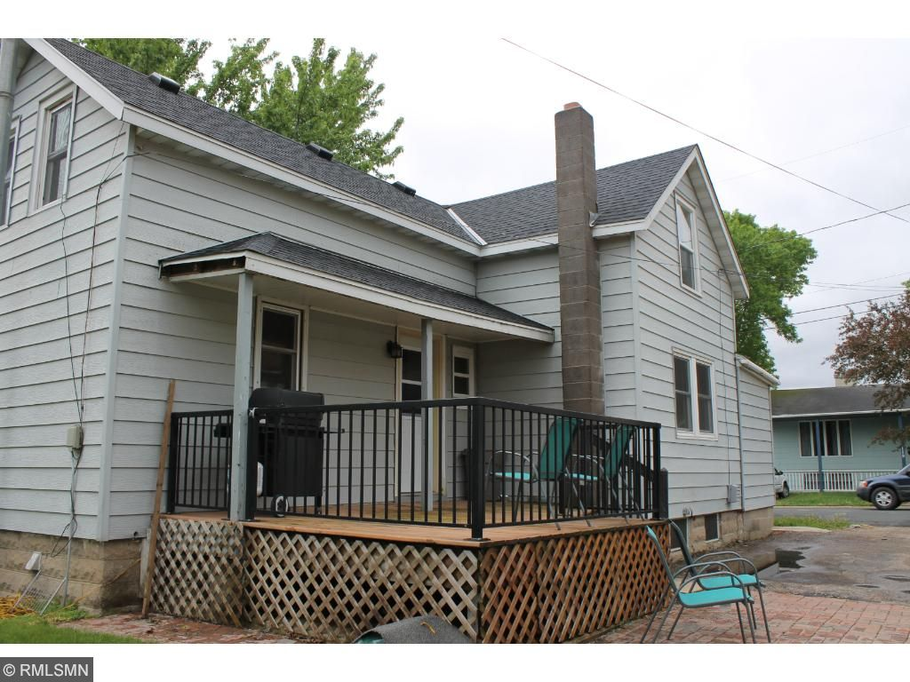 Photo of 122 Reform Street S  Norwood Young America  MN