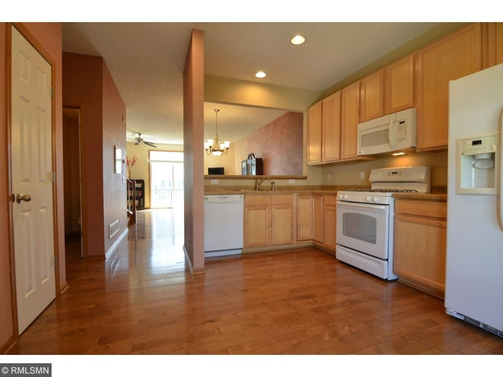 Photo of 5213 Scott Trail  Robbinsdale  MN