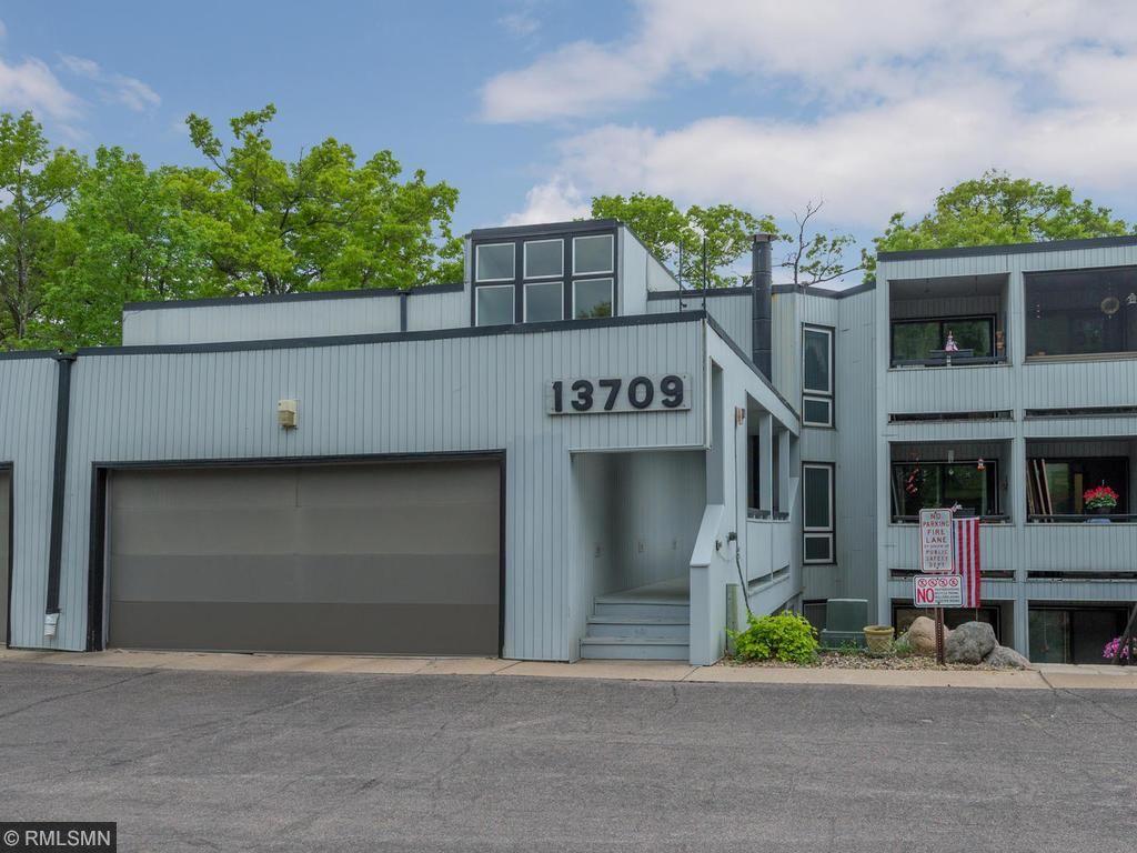 Photo of 13709 Nicollet Avenue  Burnsville  MN