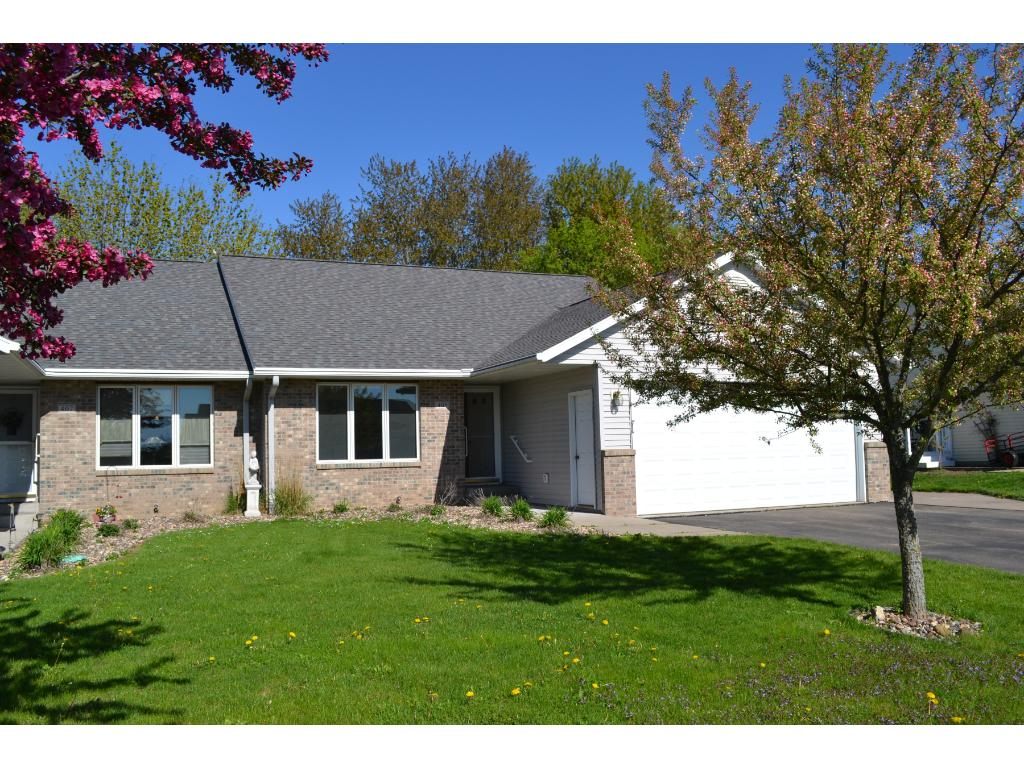 Photo of 405 Dakota Court N  Woodville  WI