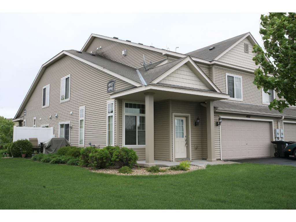 Photo of 4937 207th Street N  Forest Lake  MN