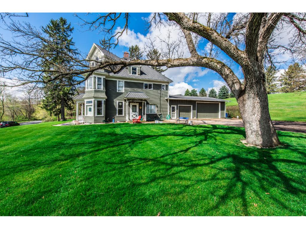 Photo of 106 Trondheim Road  Kenyon  MN