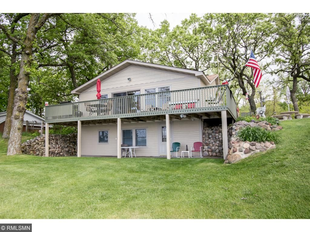 Photo of 2103 Buttonbush Road  South Haven  MN