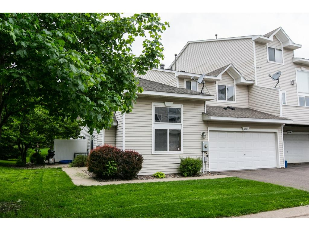 Photo of 689 Kingfisher Lane  Woodbury  MN
