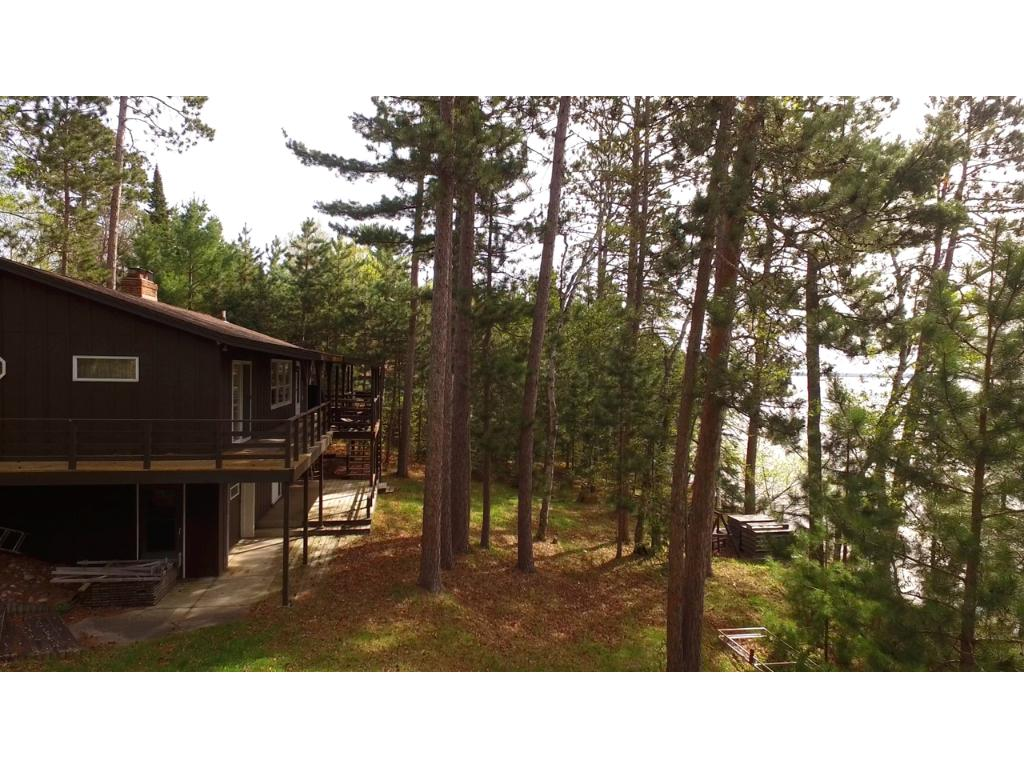 Photo of 2242 Birch Point Rd  Tower  MN