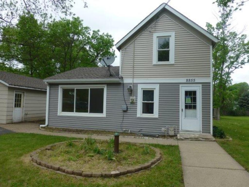 Photo of 8855 Upper 209th Street W  Lakeville  MN