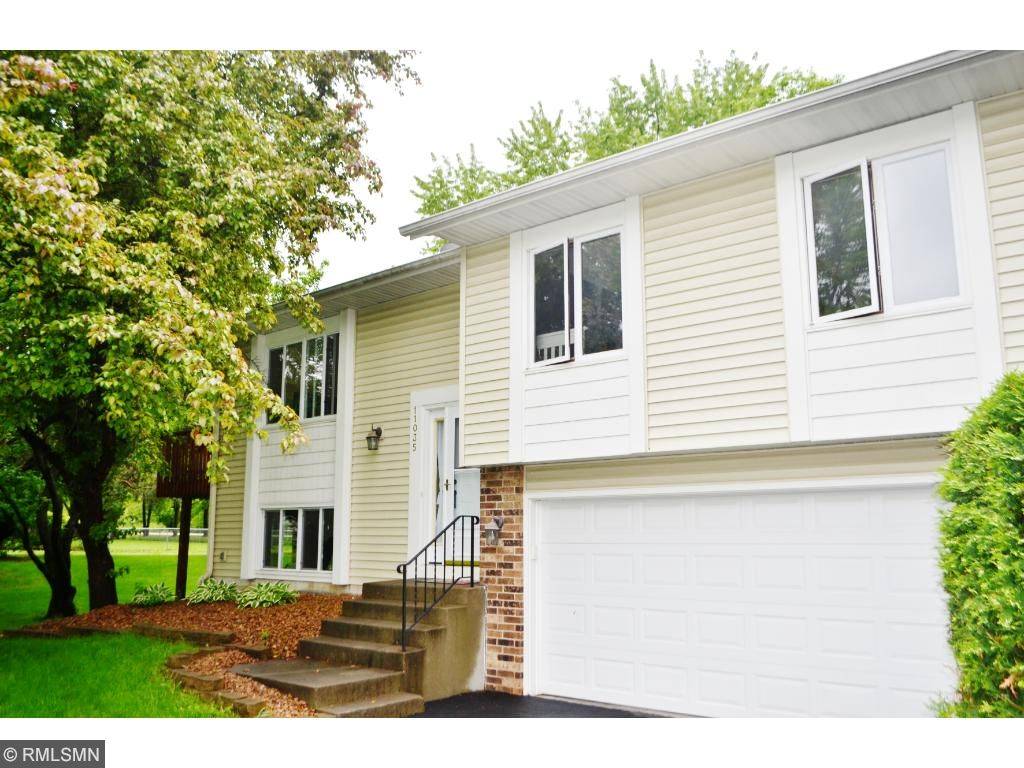 Photo of 11035 104th Place N  Maple Grove  MN
