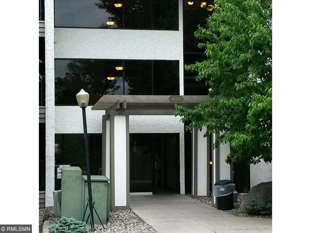 Photo of 4680 Tower Street SE  Prior Lake  MN