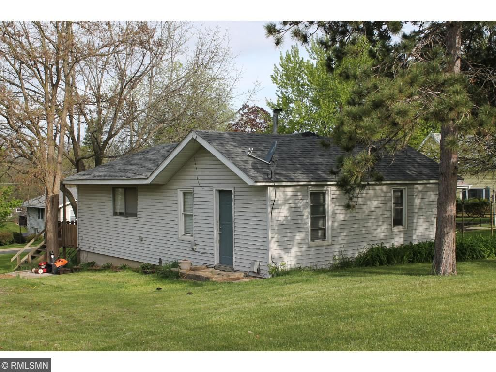 Photo of 116 Middle Street W  Cannon Falls  MN
