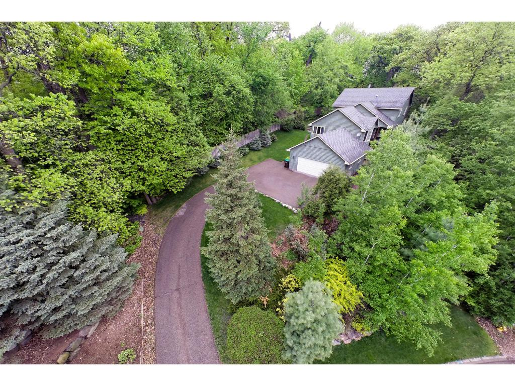 Photo of 12920 55th Avenue N  Plymouth  MN