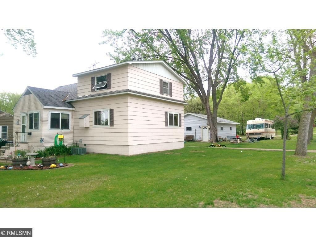 Photo of 300 8th Street NE  Little Falls  MN