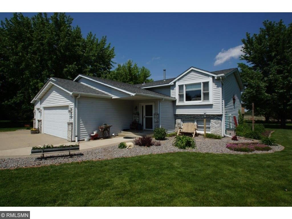 Photo of 29620 Gerlach Way  Cannon Falls  MN