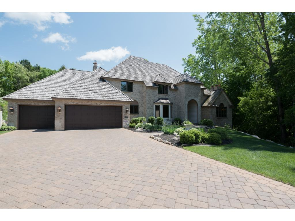 13637 Duluth Circle Apple Valley, MN 55124