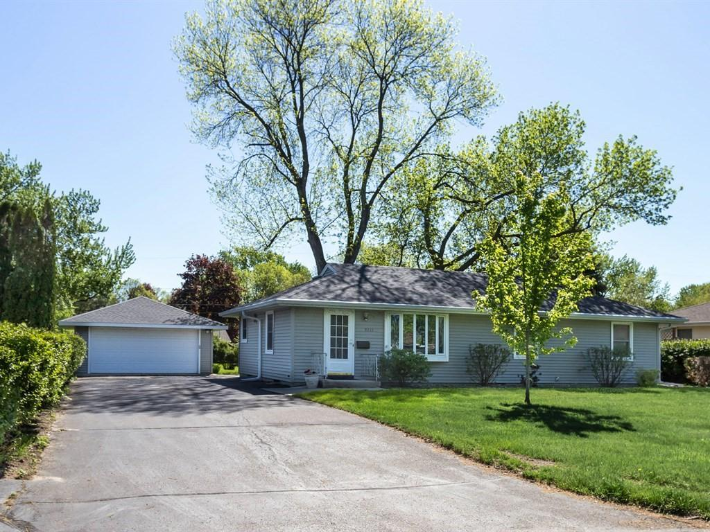 Photo of 9213 Elliot Avenue S  Bloomington  MN