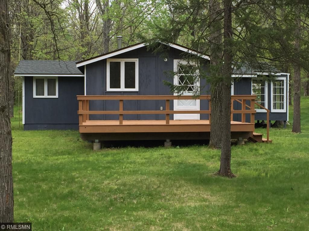 Photo of 2669 W Wildlife Drive  Whited Twp  MN