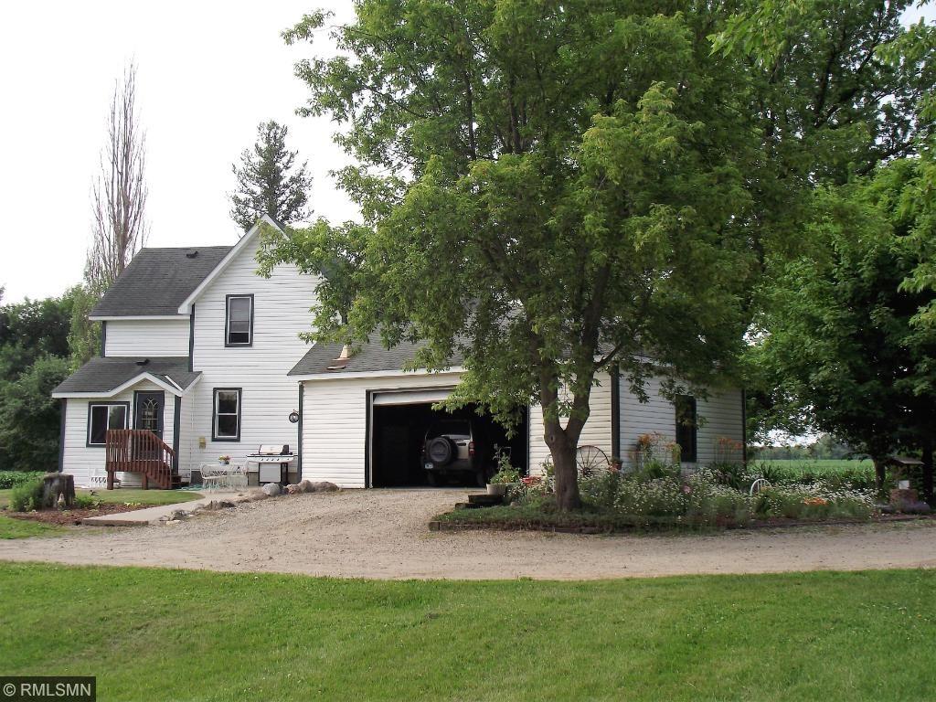 Photo of 8708 County Road 2  Glencoe  MN