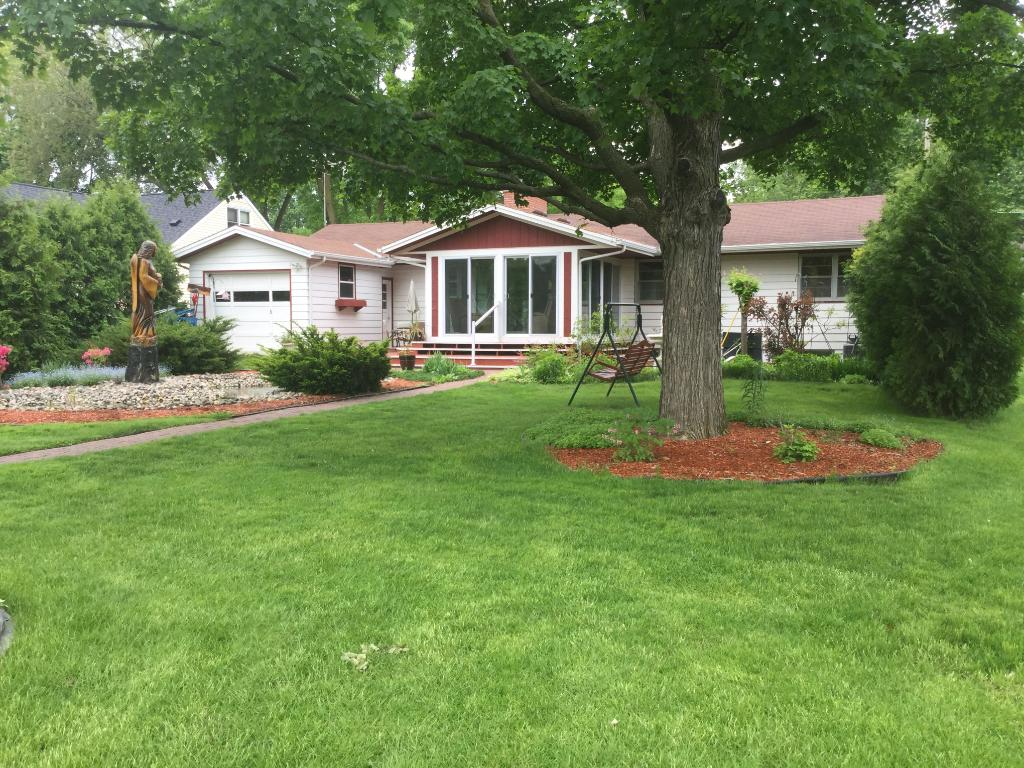 Photo of 20834 Holiday Avenue  Lakeville  MN