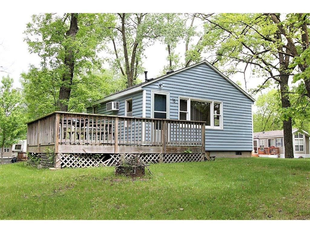 Photo of 21707 STATE HWY 22 Lot 15  Richmond  MN