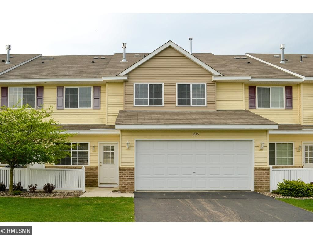 Photo of 3575 Sterling Heights Drive  River Falls  WI
