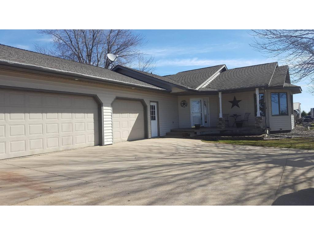 Photo of 24140 140th Avenue Way  Welch Twp  MN