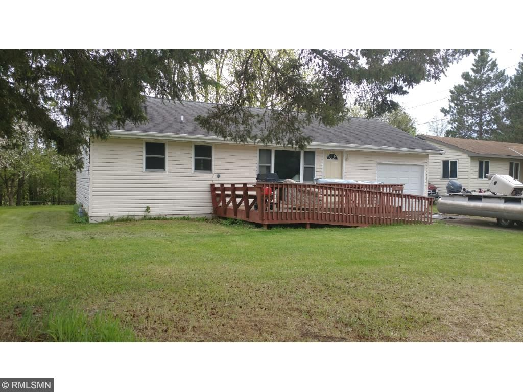 Photo of 3050 Doe Street  Willow River  MN