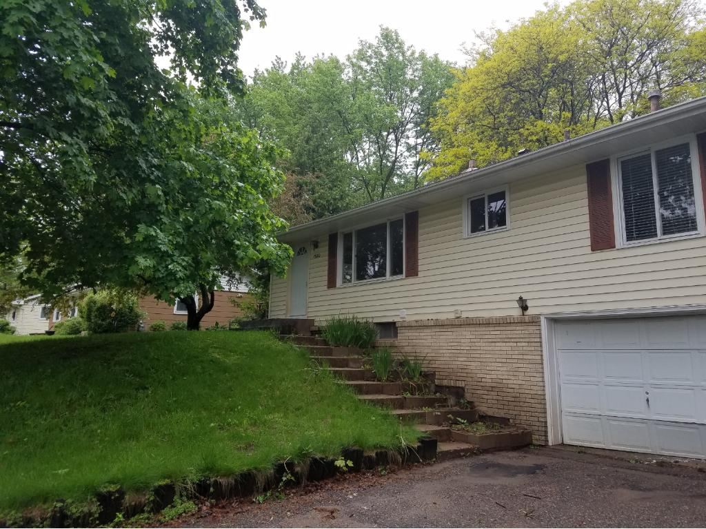 Photo of 7880 Hillside Trail S  Cottage Grove  MN