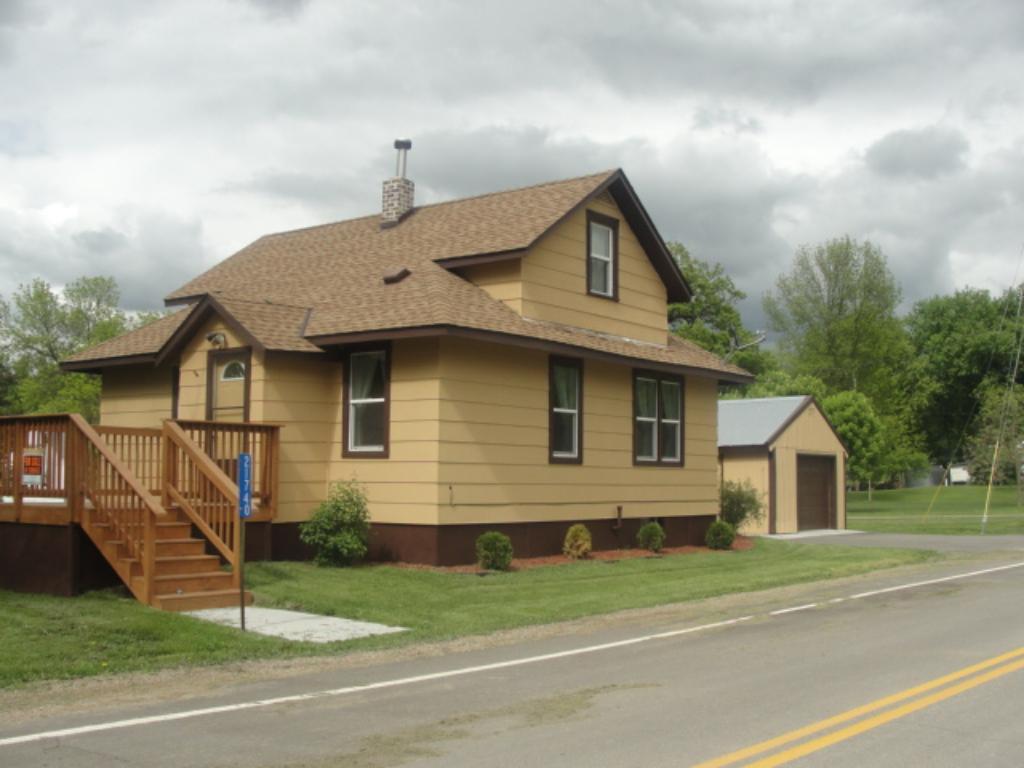 Photo of 21740 County 6  Long Prairie  MN