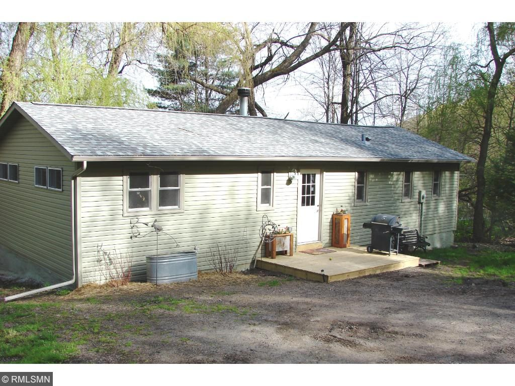 Photo of 1650 Reidner Lane  Centuria  WI