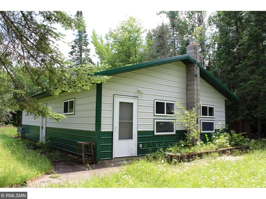 Photo of 51287 County Road 312  Bigfork  MN