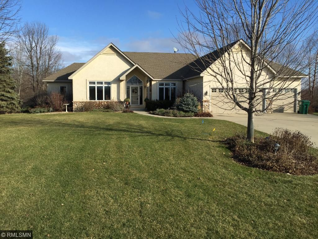 Photo of 848 Bavaria Hills Terrace  Chaska  MN