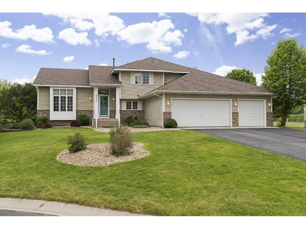 Photo of 8760 Valley View Place  Chanhassen  MN