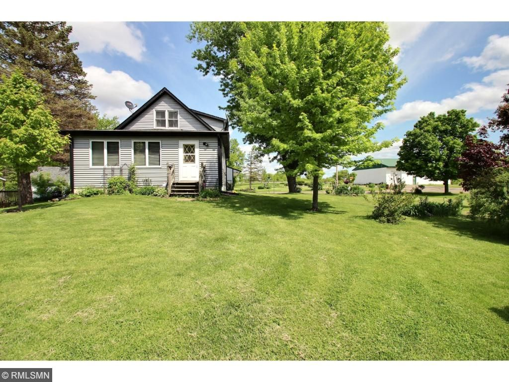 Photo of 2974 Mitchell Avenue NW  Annandale  MN