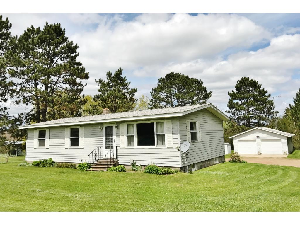 Photo of 18644 County Road 12  Pengilly  MN