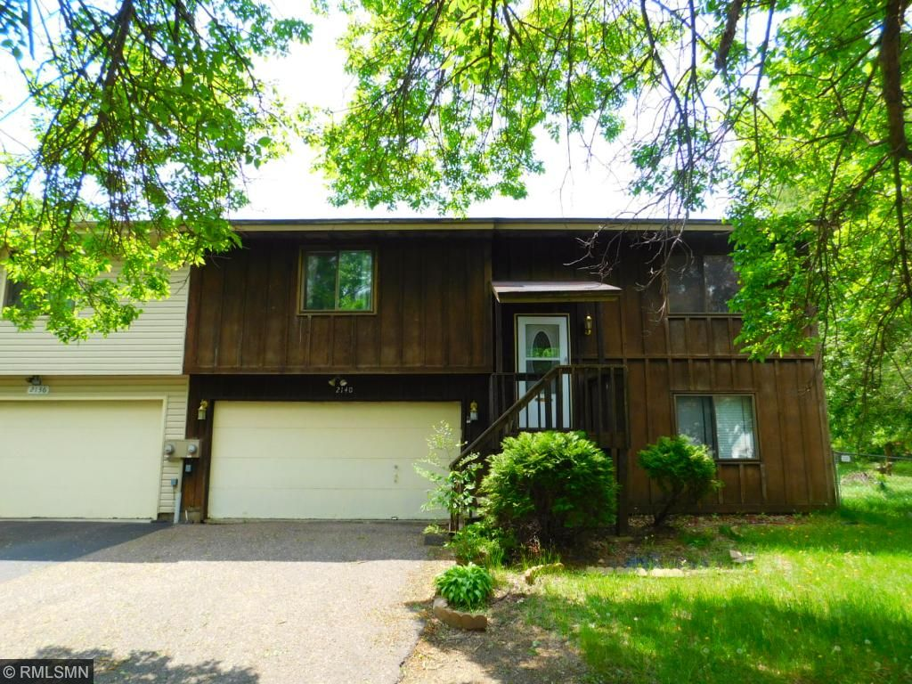 Photo of 2140 109th Avenue NW  Coon Rapids  MN