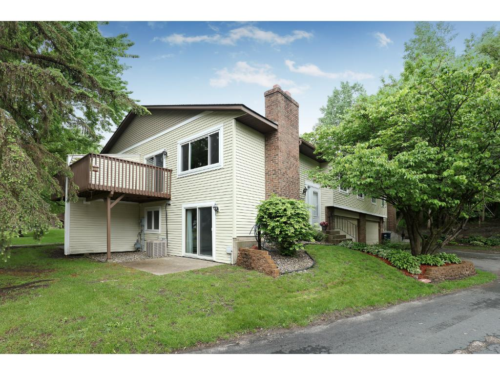 Photo of 13906 Herald Way  Apple Valley  MN