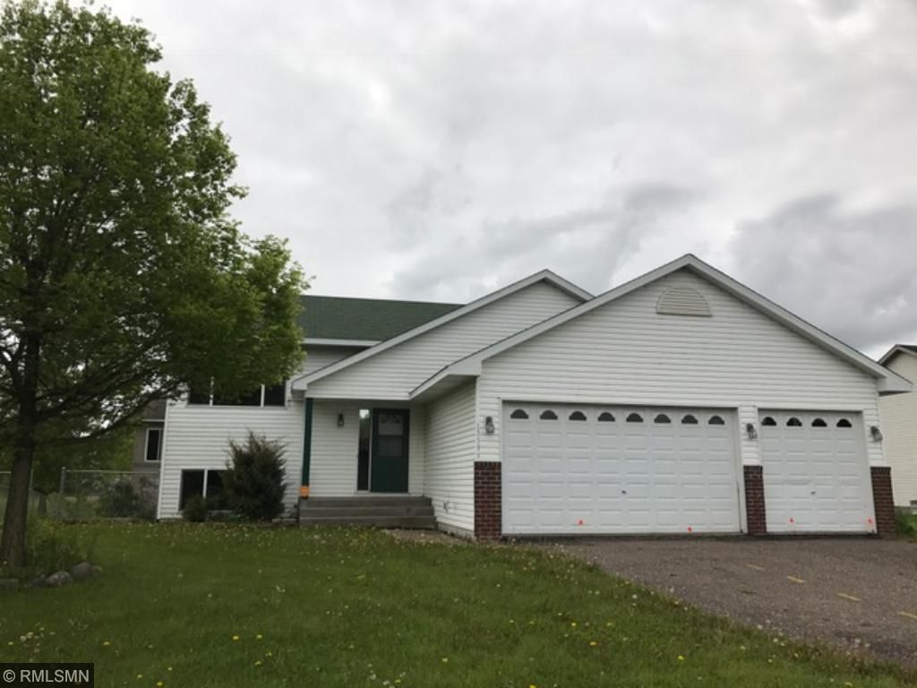 Photo of 17595 306th Street  Shafer  MN