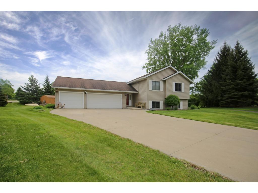 Photo of 17310 Ipswich Way  Lakeville  MN