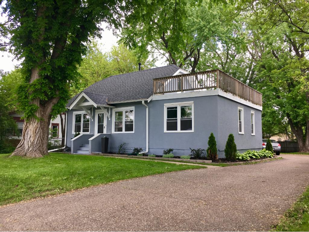New Listings property for sale at 10925 Normandale Boulevard, Bloomington Minnesota 55437