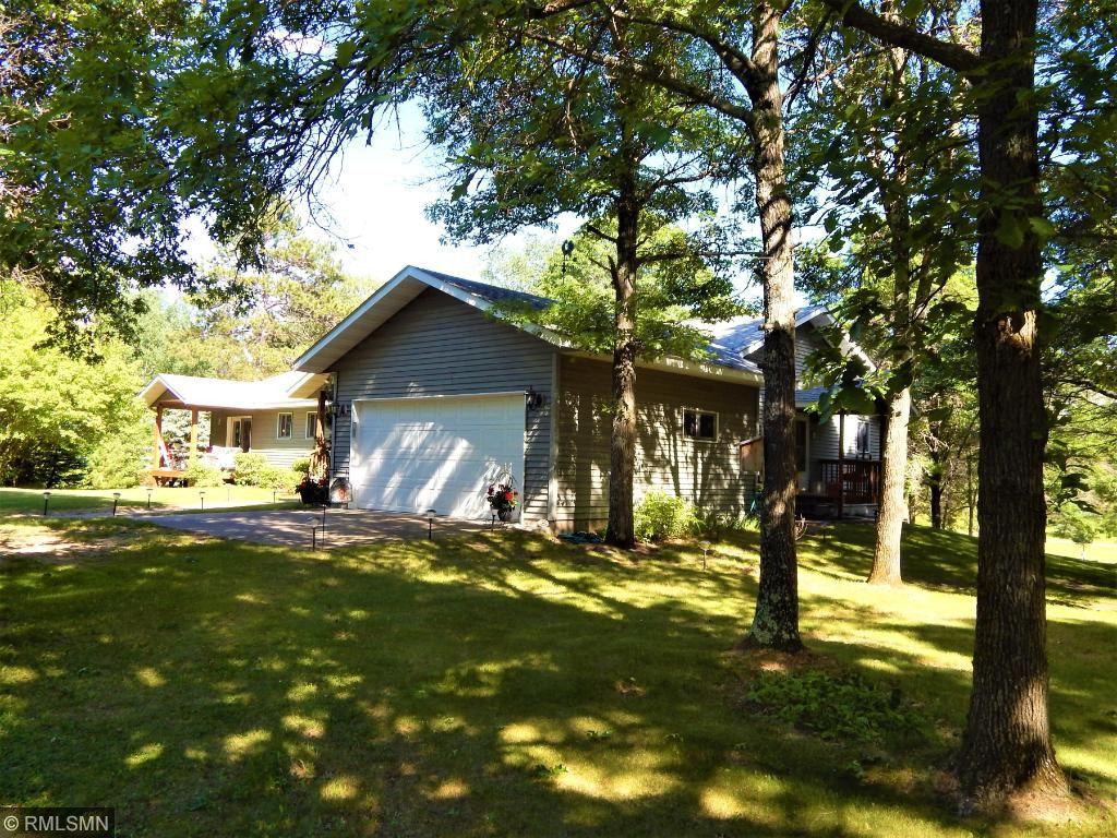 2675 Golfview Drive SW, Pine River, Minnesota